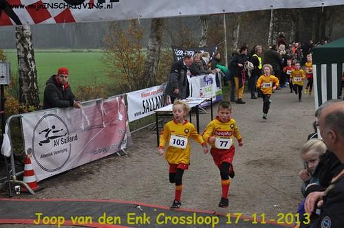 JvdE_crossloop_2013_0051