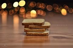 Bread (CARLORICCI) Tags: italy bread lights nikon italia bokeh 85mm luci carlo pane riflessi d800 copyright carloricci riccarlo carl nikkorafs85mmf18g ocarlo