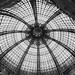 Galeries Lafayette_9