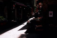 Summer's Light !!! (fondazza1943) Tags: leica summer 22 italia kodak bologna 3f 2010 industar