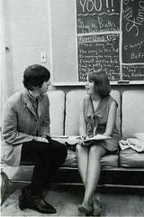 RingoBaltimore1964
