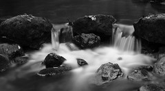 One more, why not? Monochrome rocks (eddieELM) Tags: longexposure ireland blackandwhite white black nature water monochrome canon river eos rebel moss big kiss rocks stones sigma filter lee nd eddie 1020mm 2012 ulster stopper claddagh t3i x5 fermanagh 600d 2013 10stop belcoo canoneos600d