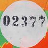 2377 (Leo Reynolds) Tags: xleol30x squaredcircle number 2377 canon eos 40d 0125sec f80 iso100 60mm xsquarex sqset100 hpexif xxx2013xxx 2000s xxxthousandsxxx