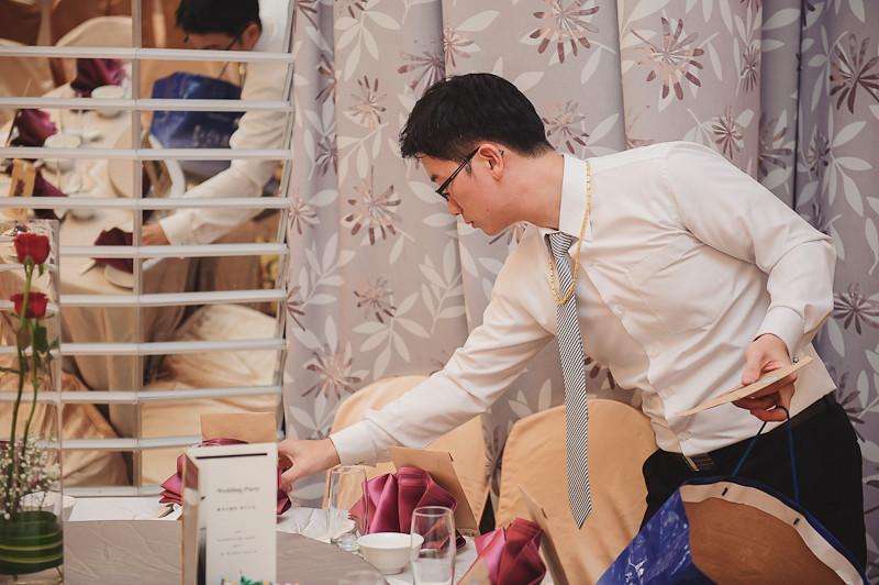 11192756215_7a497c8d14_b- 婚攝小寶,婚攝,婚禮攝影, 婚禮紀錄,寶寶寫真, 孕婦寫真,海外婚紗婚禮攝影, 自助婚紗, 婚紗攝影, 婚攝推薦, 婚紗攝影推薦, 孕婦寫真, 孕婦寫真推薦, 台北孕婦寫真, 宜蘭孕婦寫真, 台中孕婦寫真, 高雄孕婦寫真,台北自助婚紗, 宜蘭自助婚紗, 台中自助婚紗, 高雄自助, 海外自助婚紗, 台北婚攝, 孕婦寫真, 孕婦照, 台中婚禮紀錄, 婚攝小寶,婚攝,婚禮攝影, 婚禮紀錄,寶寶寫真, 孕婦寫真,海外婚紗婚禮攝影, 自助婚紗, 婚紗攝影, 婚攝推薦, 婚紗攝影推薦, 孕婦寫真, 孕婦寫真推薦, 台北孕婦寫真, 宜蘭孕婦寫真, 台中孕婦寫真, 高雄孕婦寫真,台北自助婚紗, 宜蘭自助婚紗, 台中自助婚紗, 高雄自助, 海外自助婚紗, 台北婚攝, 孕婦寫真, 孕婦照, 台中婚禮紀錄, 婚攝小寶,婚攝,婚禮攝影, 婚禮紀錄,寶寶寫真, 孕婦寫真,海外婚紗婚禮攝影, 自助婚紗, 婚紗攝影, 婚攝推薦, 婚紗攝影推薦, 孕婦寫真, 孕婦寫真推薦, 台北孕婦寫真, 宜蘭孕婦寫真, 台中孕婦寫真, 高雄孕婦寫真,台北自助婚紗, 宜蘭自助婚紗, 台中自助婚紗, 高雄自助, 海外自助婚紗, 台北婚攝, 孕婦寫真, 孕婦照, 台中婚禮紀錄,, 海外婚禮攝影, 海島婚禮, 峇里島婚攝, 寒舍艾美婚攝, 東方文華婚攝, 君悅酒店婚攝,  萬豪酒店婚攝, 君品酒店婚攝, 翡麗詩莊園婚攝, 翰品婚攝, 顏氏牧場婚攝, 晶華酒店婚攝, 林酒店婚攝, 君品婚攝, 君悅婚攝, 翡麗詩婚禮攝影, 翡麗詩婚禮攝影, 文華東方婚攝