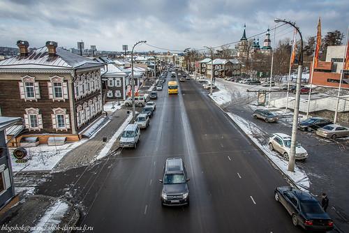 Иркутск-4-2