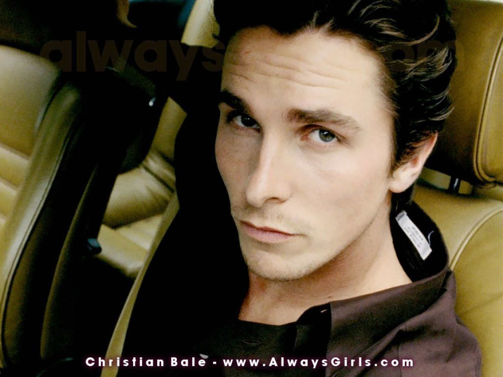 Christian-Bale-christian-bale-12631786-1024-768