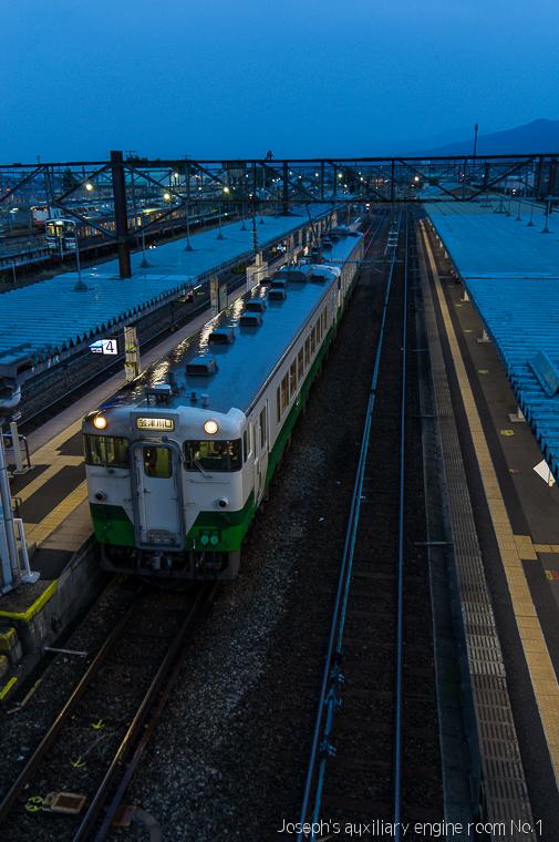 20131020日本行第四天-4-2