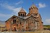 Mrio.Hovhanavank, Armenia