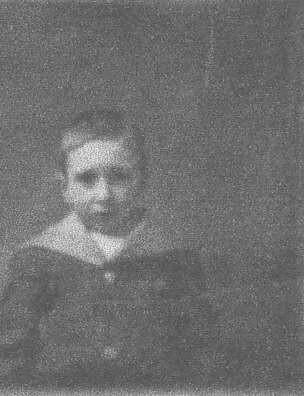 Charlie_Guy_1908