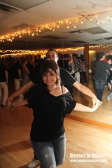 "Salsa-Danses-latines-Laval-60 <a style=""margin-left:10px; font-size:0.8em;"" href=""http://www.flickr.com/photos/36621999@N03/12210993026/"" target=""_blank"">@flickr</a>"