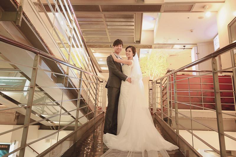 三重彭園,三重彭園婚攝,台北婚攝,婚禮記錄,婚攝,推薦婚攝,新祕Ting,第九大道,DSC_0775