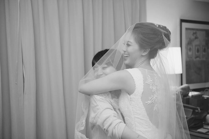 三重彭園,三重彭園婚攝,台北婚攝,婚禮記錄,婚攝,推薦婚攝,新祕Ting,第九大道,DSC_0437