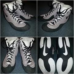 Nike Inflict 3 (Djohnson32) Tags: 3 speed 10 nike size og asics adidas combat rulon freeks inflict kolat flickrandroidapp:filter=none
