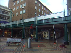 2014_02_040002 (Gwydion M. Williams) Tags: uk greatbritain england britain coventry citycentre westmidlands warwickshire centralcoventry