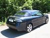 05 Saab 9.3 ab 04 mit neuem Verdeck von CK-Cabrio 03