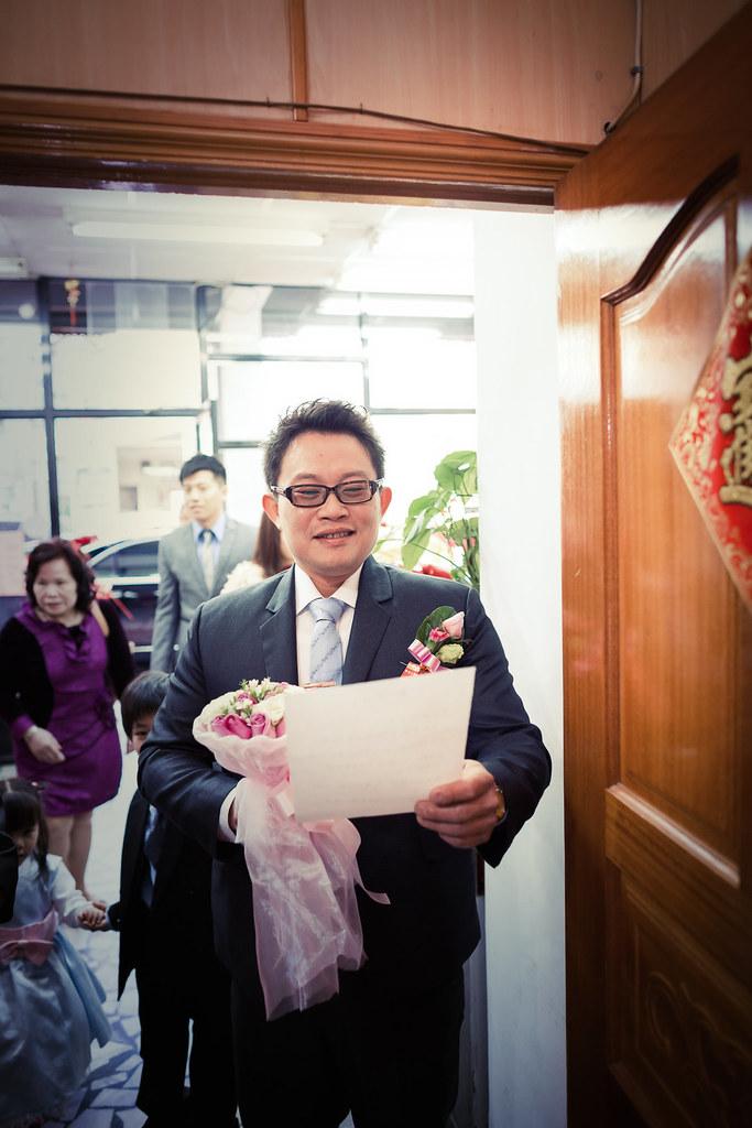 俊添&瀅如Wedding-041