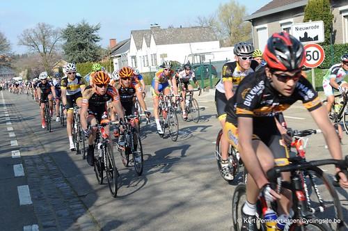 Nieuwrode (331)