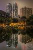 IMG_0263 (Edward Ha) Tags: canon hongkong nightscene 香港 夜景 lippocentre admiralty hongkongpark 佳能 香港公園 金鐘 力寶中心