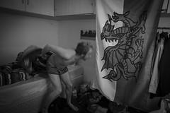 Surf Action Documentary (ByronKirk) Tags: charity art photography war photos military culture photojournalism documentary surfing soldiers transition myth mentalhealth veterans trauma ptsd photoessay civilians surfaction adjustmentdisorder civistreet ukcivdiv