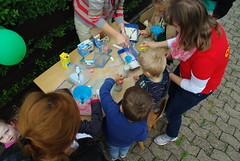 40Jahre_Kindergarten