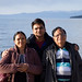 """20140322-Lake Tahoe-51.jpg • <a style=""""font-size:0.8em;"""" href=""""http://www.flickr.com/photos/41711332@N00/13419874855/"""" target=""""_blank"""">View on Flickr</a>"""