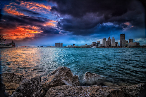 """Wet Rocks and Pastel Clouds • <a style=""""font-size:0.8em;"""" href=""""http://www.flickr.com/photos/76866446@N07/13658715455/"""" target=""""_blank"""">View on Flickr</a>"""