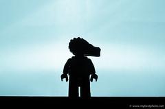 Lego Minifigure Cragger Wallpaper (mybestphotonet) Tags: 2 wallpaper 6 3 movie 1 lego 10 5 4 7 8 9 11 12 wallpapers 13 minifigure cragger
