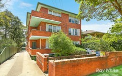10/23 Fairmount St, Lakemba NSW