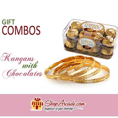 Send-Combo-Gifts-To-Pakistan (amtakhan256) Tags: combos | giftcombos specialgifts |urgentdelivery