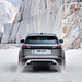 "2017_range_rover_velar_carbonoctane_7 • <a style=""font-size:0.8em;"" href=""https://www.flickr.com/photos/78941564@N03/32528749554/"" target=""_blank"">View on Flickr</a>"