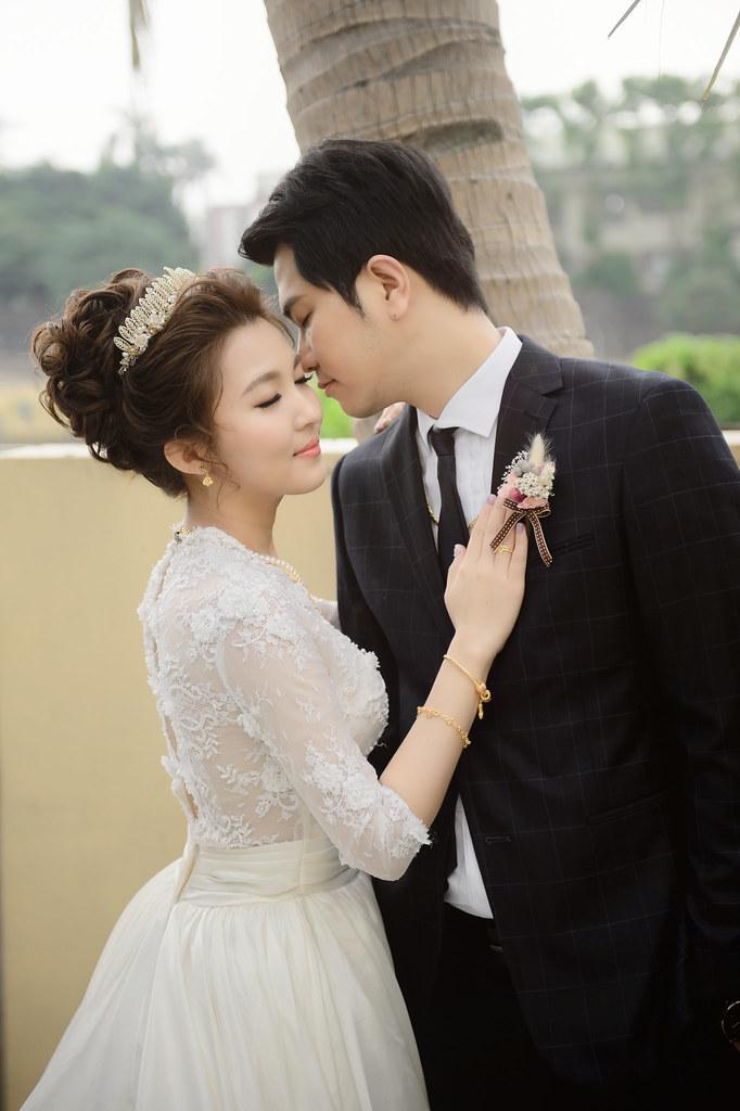 中僑花園飯店, 中僑花園飯店婚宴, 中僑花園飯店婚攝, 台中婚攝, 守恆婚攝, 婚禮攝影, 婚攝, 婚攝小寶團隊, 婚攝推薦-39