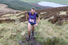 IMG_2915 (ajg393) Tags: criffel hill race 2017