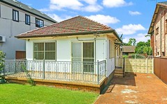 3 Skyline Street, Greenacre NSW