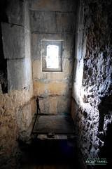 castillo-de-doune-15 (Patricia Cuni) Tags: doune castillo castle scotland escocia outlander leoch forastera
