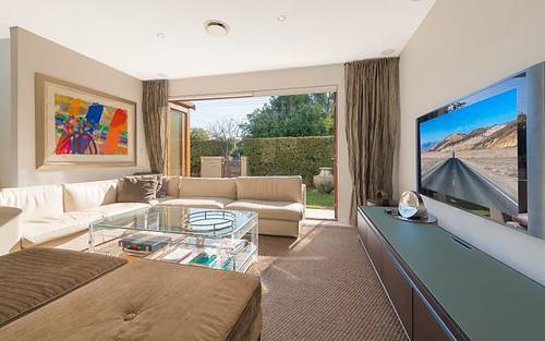 1a Reina Street, North Bondi NSW 2026