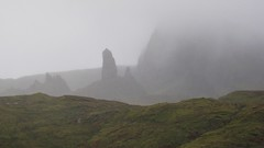 STAFFIN (redshift555) Tags: rocks skye staffin gasmedia old man of storr