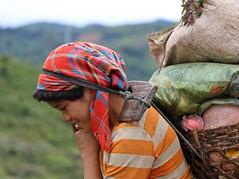 phonh (jumbokedama) Tags: phongsali phongsaly ponsaly phongsalylaos trekkingphongsaly remotelaos ethnchilltribes hilltribes colorfulhilltribes akha akhahilltribes hilltribejewelry hilltribeheadgear trekkinglaos laostrekking laosethnicpeople villagesinlaos laovillages laosculture ehtnicculturelaos amazing trekking