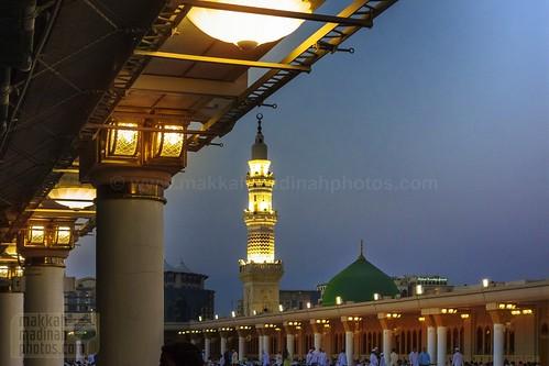 RF_Masjid_Nabawi_Madinah_000302
