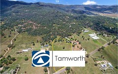 Lot 56 Tanglewood Road, Moonbi NSW