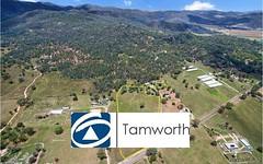 Lot 56 Tanglewood Road, Moonbi NSW