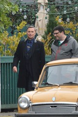 DSC_0379 (krazy_kathie) Tags: ouat once upon time set pics robert carlyle