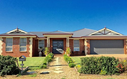 55 Stinson Street, Coolamon NSW 2701