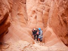 hidden-canyon-kayak-lake-powell-page-arizona-southwest-DSCN9568
