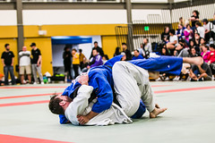 """Obukan_2017_Tournament • <a style=""""font-size:0.8em;"""" href=""""http://www.flickr.com/photos/49926707@N03/32945908983/"""" target=""""_blank"""">View on Flickr</a>"""