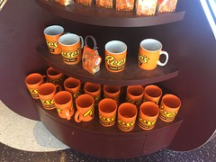 Reese's cups (Like_the_Grand_Canyon) Tags: las vegas nevada candy sweet hersheys kisses chocolate world shop usa us america united states amerika spring 2017 vacation traveling