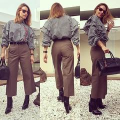 Hoy en el blog! Mañana juernessss! Huele a Semana Santa 🙏 #streetstyle #stylish #instagood #instalike #instacool #ootd #outfits #instapic #instagood #instacool #instagram #tendy #tagsforlikes (elblogdemonica) Tags: ifttt instagram elblogdemonica fashion moda mystyle sportlook springlooks streetstyle trendy tendencias tagsforlike happy looks miestilo modaespañola outfits basicos blogdemoda details detalles shoes zapatos pulseras collar bolso bag pants pantalones shirt camiseta jacket chaqueta hat sombrero