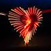 HeartLight-48430