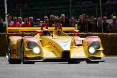 Goodwood Festival Of Speed 2014 (Sean Sweeney, UK) Tags: goodwood festival speed nikon d7000 dslr rs spyder cars autos auto racing mobil audi porsche