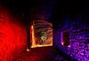 Lightpainting (ComputerHotline) Tags: colors couleurs peinturedelumière lightpainting poselongue longexposure rouge red bleu blue prisedevueenintérieur indoors étincelles sparks mur wall explorationurbaine urbanexploration ruines ruins ruine ruin abandon derelict dereliction urbex créativité creativity minedecharbon coalmine effetlumineux lighteffect pailledefer wirewool nuit night éclairage lightingtechnique magnydanigon franchecomté france fra