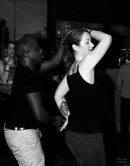 Tattoo. (Alex-de-Haas) Tags: 50mm bachatadominicana d5 holland karaphsalsa latinfriday latinxcitement nederland netherlands nielskoopman nikkor nikkor50mm nikon nikond5 thenetherlands ambiance ambience bachata blackandwhite chill chillout cityofheerhugowaard couples dance danceroom dancing dans dansen dansvloer danszaal desaturated evenement event excitement exciting feest fit fitness flash flashphotography gaaf gezellig grandcafeaangenaam healthy intiem intimate koppels latin leuk monochrome monochroom music muziek ongedwongen partners party partyphotography room salsa sfeer sfeervol workout workshop zaal zwartwit